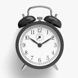 Table-Clock-Image-001